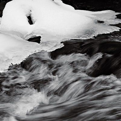 Dark Water #1 - Stephen Durbin