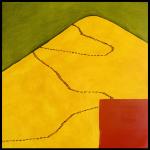 Garden #13 Springhill - Jim Madden