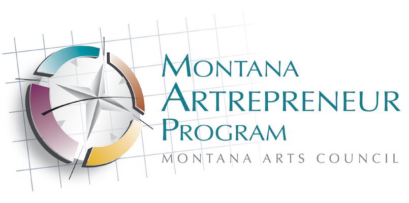 Montana Artrepreneur Program