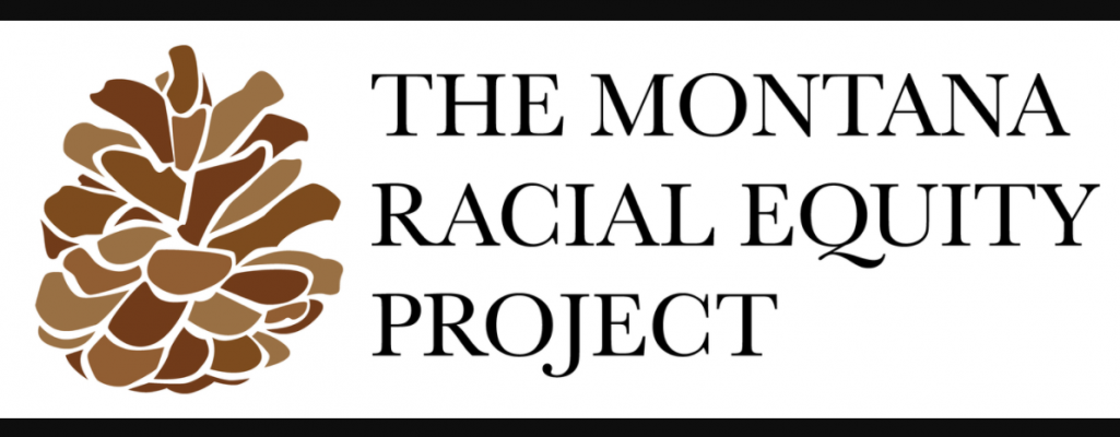 Montana Racial Equity Project